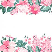 wedding flowers background floral background vectors photos and psd files free