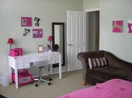 bedroom simple wall design teenagers simple decorating