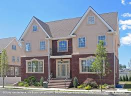 new homes for sale in ny new four bedroom luxury home for sale ny 22 bell point