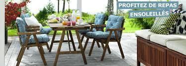meuble 騅ier cuisine pas cher ikea chambre meubles canapés lits cuisine séjour décorations