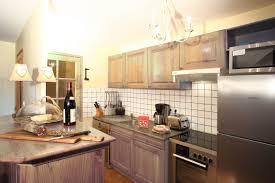 exemple de cuisine am駭ag馥 mod鑞es de cuisines am駭ag馥s 28 images 301 moved permanently