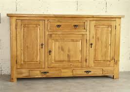cuisine en pin massif meubles en pin pas cher photos de conception de maison brafket com