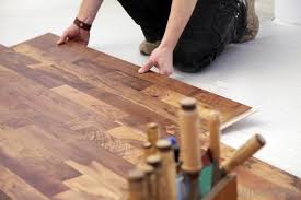 Hardwood Floor Repair Water Damage Laminate Floor Repair Houses Flooring Picture Ideas Blogule