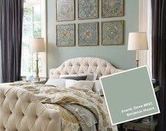 62 best paint colors i like images on pinterest painting colors