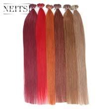 keratin hair extensions keratin hair extension promotion shop for promotional keratin hair