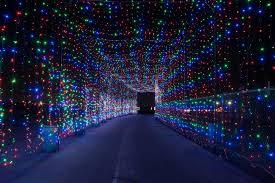 texas motor speedway gift of lights gift of lights at texas motor speedway the charlie brown group