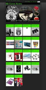 stoked shopify theme websites examples download stoked shopify