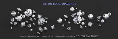 Best Place To Sell Wedding Ring by Wedding Rings Best Place Sell Wedding Ring Sell Old Wedding Ring
