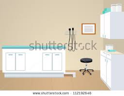 Exam Room Curtains Examination Room Stock Images Royalty Free Images U0026 Vectors