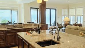 open floor plans with large kitchens large kitchens kitchen cabinets remodeling