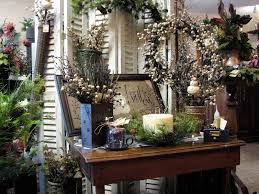 home design gifts home design gifts home interior design
