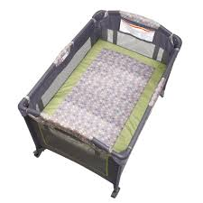 baby trend lil snooze nursery center jax free shipping today