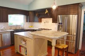 kitchen cabinets santa ana orange county kitchen remodeling kitchen pictures all wood