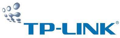 tp link tl wn725n carte réseau tp link sur ldlc com carte réseau sans fil tp link tl wn725n