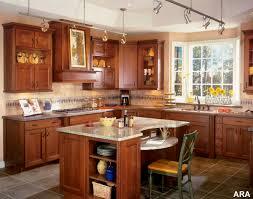 sensational kitchen maid cabinets inspiration kitchen gallery