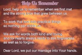 marriage prayers for couples relationship prayers prayers for special help
