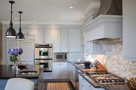 smart home interior design 10 must items that luxury home buyers want most freshome com