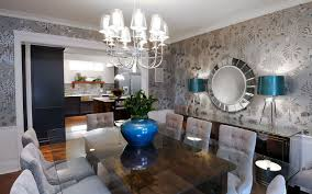 decorating modern chandelier with chandelier shades and glass