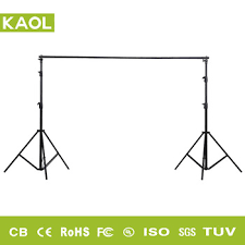 photography backdrop stand twist flex photo shoot photography telescopic studio backgrounds