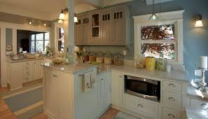 Crystal Kitchen Cabinets Hampstead Frosty White Crystal Cabinets