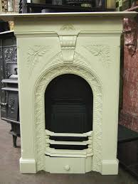 11 great period fireplaces period living