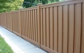top home yard fencing ideas tags home fencing home fencing