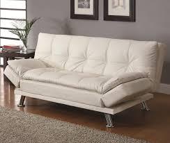 Sleeper Sofa Bed Gorgeous Sleeper Sofa Contemporary Contemporary White Sleeper Sofa