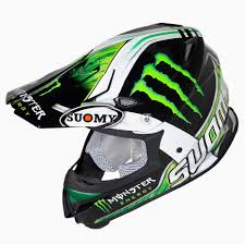 monster energy motocross goggles suomy monster helm http www enduro4you de products de mx enduro