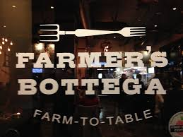 farm to table san diego farm to table keeps on happening san diego reader