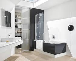 badezimmer einbauschrank kleine badezimmer einrichten 30 ideen für modernes bad