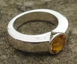 alternative wedding ring made alternative wedding rings love2have in the uk