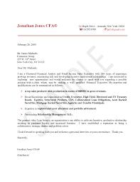 public relations cover letter samples images letter samples format