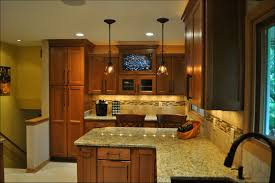 best under cabinet lights kitchen room fabulous in cabinet led lighting round led under