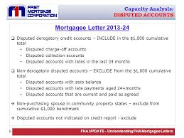 Hud Reo Appraisal Mortgagee Letter best ideas of mortgagee letters marvelous appraisal scoop hud