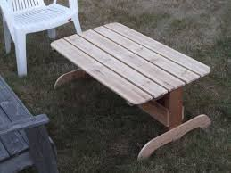 Outdoor Furniture Made From Pallets by 45 Best Pallet Ideas Images On Pinterest Home Projects And Crafts