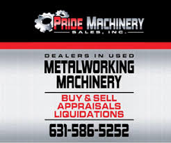 Woodworking Machinery Auctions South Africa by Brands For Metalworking And Woodworking Machinery Fabrication