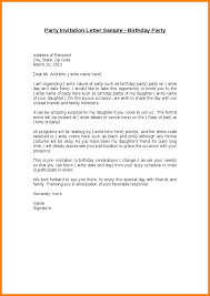 sle invitation letter to a graduation ceremony wedding