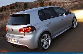 volkswagen golf modified ausmotive com volkswagen golf r u2013 detailed australian press release