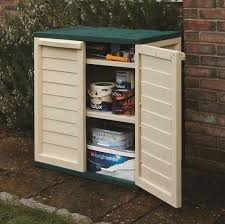 Plastic Outdoor Storage Cabinet Plastic Outdoor Cabinet Office Table
