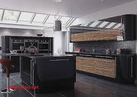 carrelage cuisine noir brillant carrelage noir brillant cuisine pour idees de deco de cuisine luxe
