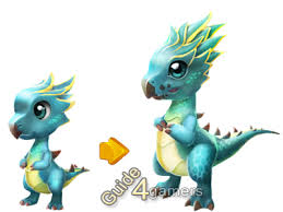 coloring pages dragon mania legends baby dragon hatching coloring pages picture project