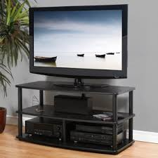 1000 Images About Tv Stands By Plateau Dynamic Home Cheap Tv Stand 42 Inch Find Tv Stand 42 Inch Deals On Line At