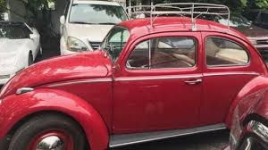 pink volkswagen beetle for sale 1961 volkswagen beetle for sale near cadillac michigan 49601