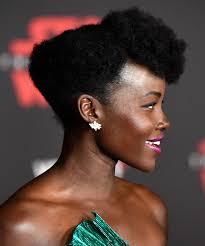 hairstyles for natural black girl hair cute easy quick natural hairstyles for black women