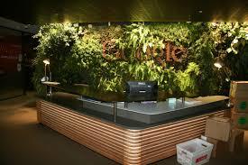 Zurich Google by Inside Google U0027s Playful Sydney Offices Lifehacker Australia