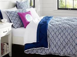 dorm essentials twin extra long sheet sets and comforters