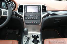 jeep compass dashboard thinking about a dash trim swap jeepforum com