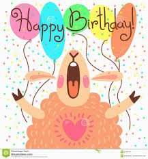 cute blunt card birthday gallery best birthday quotes wishes