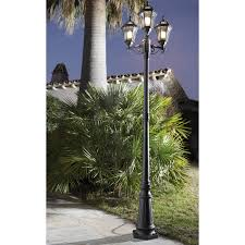 declic luminaires exterieur beautiful lampe de jardin en bois photos home decorating ideas