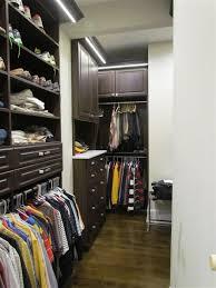 atlanta closet u0026 storage solutions walk in closets